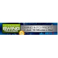 One Day Swing Trades bonus EA FxTrader v.2.1